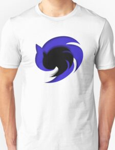 Sonic Emblem T-Shirt