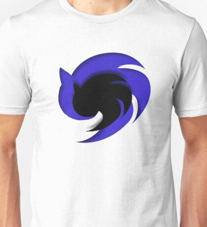 Sonic Emblem Unisex T-Shirt
