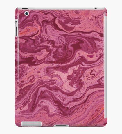 Oil Haze  iPad Case/Skin