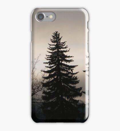 Colorado Country...Colorado Springs iPhone Case/Skin