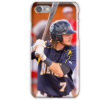 Cain Brady, CSN, Baseball iPhone Case/Skin
