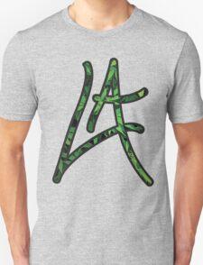Reefer LA T-Shirt