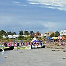 Port Fairy 03 - by request by Andy Berry
