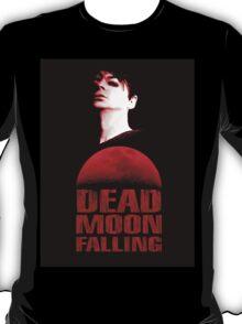 Dead Moon Falling T-Shirt