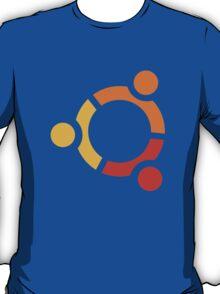 tux ubuntu T-Shirt