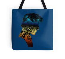 Eleventh Fire Tote Bag
