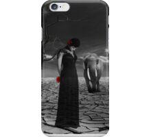 Humble... iPhone Case/Skin