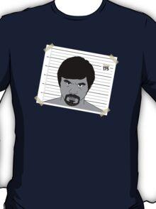 Manny Pacquiao - Portrait T-Shirt