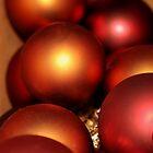 Ornaments by shelbu94