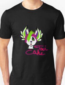 ToxiCake T-Shirt