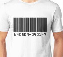 640509-040147 Unisex T-Shirt