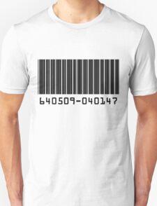 640509-040147 T-Shirt