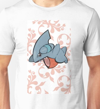 Fancy Gible Unisex T-Shirt