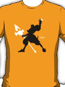 iAzir T-Shirt