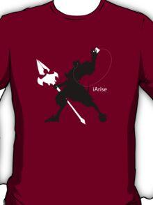 iArise T-Shirt