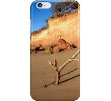 anglesea at dawn iPhone Case/Skin