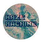 Hazemachine by hazemachine