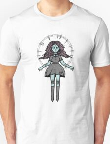 Witch ☾ Unisex T-Shirt