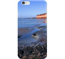 angelsea  morning 2 iPhone Case/Skin