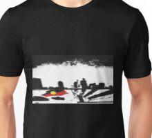 Redfern Unisex T-Shirt