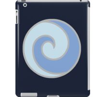 Air Kingdom iPad Case/Skin