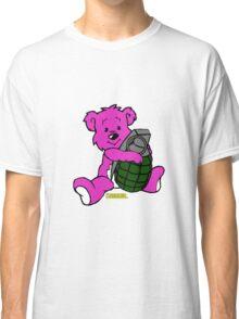 #Love Classic T-Shirt