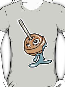 Sucker T-Shirt