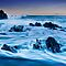 New Zealand Waterscapes