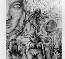 NEMHESH by Tony  Bennett