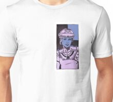 Yori portrait Unisex T-Shirt