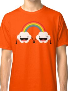 So Happy Together Classic T-Shirt