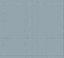 Floor de Leers #6 by DayColors