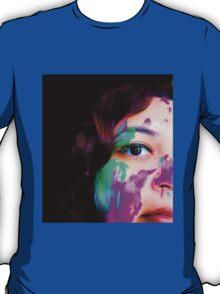 Holi Girl T-Shirt