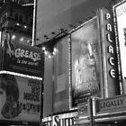 Broadway #2 by brandonsorrell