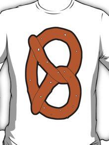 B like PRETZEL! T-Shirt