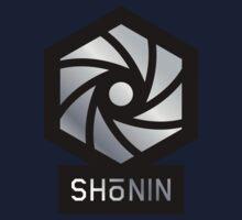 Shonin by John95