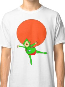 TINGLE~ Classic T-Shirt