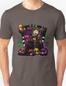I am still here - V1 T-Shirt