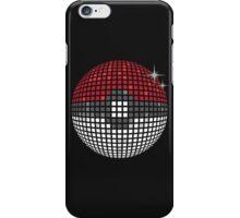 Discopoke iPhone Case/Skin