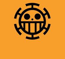 One Piece: Trafalgar Law T-shirt Unisex T-Shirt