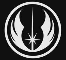 Jedi by buud
