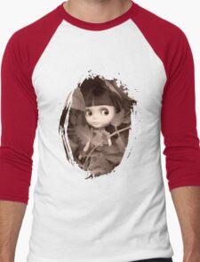 HIding on my T-Shirt T-Shirt