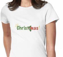 More Christ T-Shirt