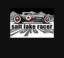 Salt Laker T2 Unisex T-Shirt