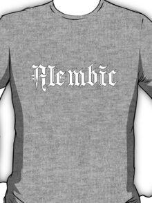 Alembic T-Shirt