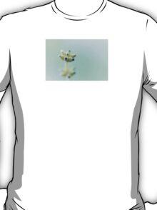 the arsenal T-Shirt