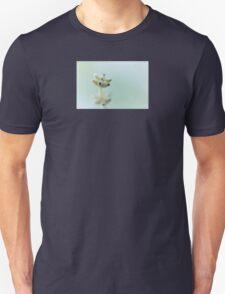 the arsenal Unisex T-Shirt
