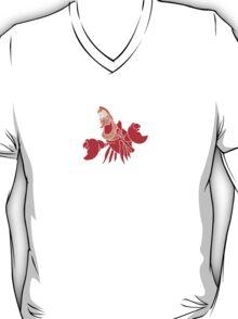 Disney Mug Collection: #5 Sebastian T-Shirt