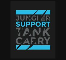 Support Only T-Shirt