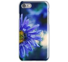 Beee iPhone Case/Skin
